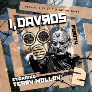 audio-bf-spinoff-idavros-2-purity