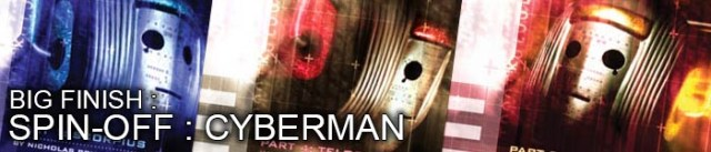 bandeau-audio-guides-bf-spinoff-cyberman