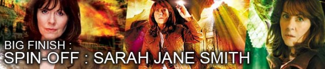 bandeau-audio-guides-bf-spinoff-sarahjanesmith