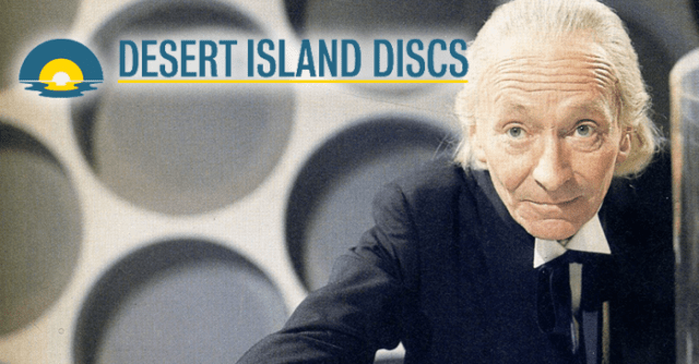 news-interview-william-hartnell-desert-island-disc