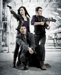 torchwood_team-children-of-earth
