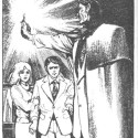 JAP-1-The Daleks-illustrations-01