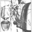 JAP-1-The Daleks-illustrations-06