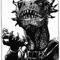 JAP-3-The Cave Monsters-illustrations-05