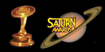 Des nominations pour Doctor Who aux Saturn Awards