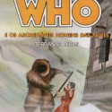 1-The-Abominable-Snowmen-paperback-espagne