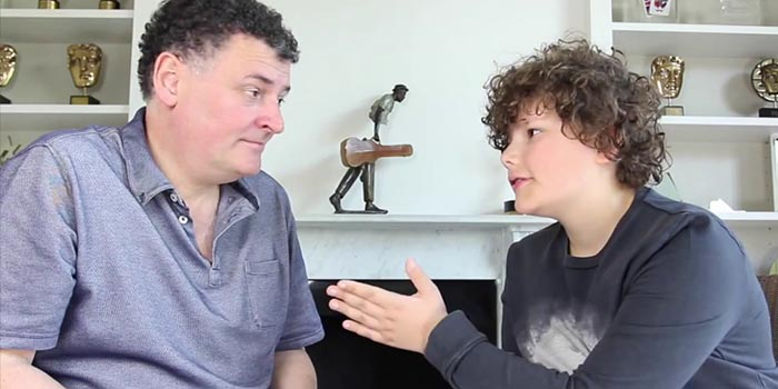 moffat-interview-louis-moffat