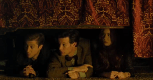 Doctor-Who-The-Power-of-Three-9-Under-King-Henrys-bed