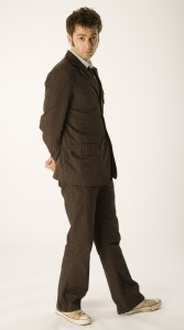cosplay-tennant-brown-suit
