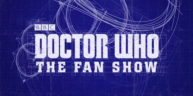 news-dw-the-fan-show