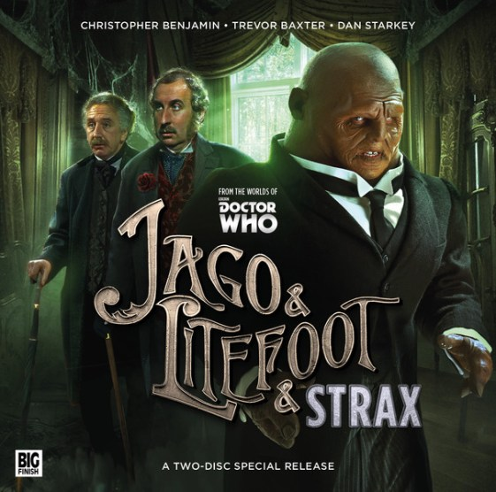 jago_litefoot_strax_cover_large