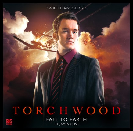 torchwood-falltoearth_cover_large