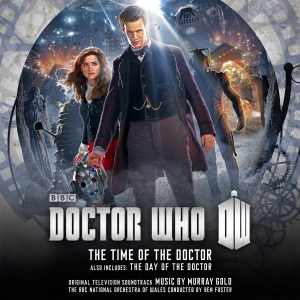 DW-ost-timeofthedoctor