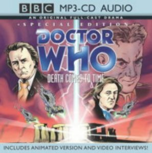 Death-comes-to-Time-cover-mp3-cd