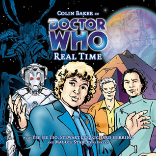 real-time-cover-cd