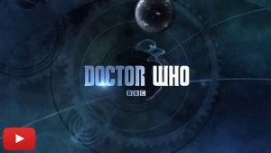 television-dossier-generique-video-capaldi-intro