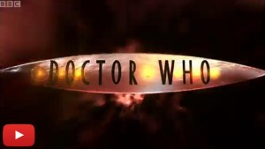television-dossier-generique-video-eccleston-intro