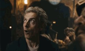Was_this_a_shocking_plot_hole_in_Doctor_Who_The_Girl_Who_Died_[1]