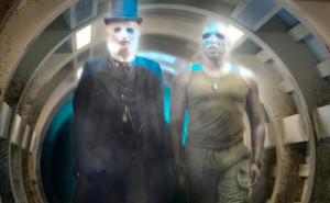 doctor-who-under-lake-650[1]