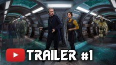 Under the Lake : Next Time Trailer