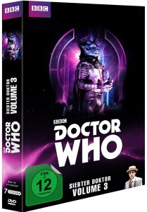 doctorwho7_vol3_artwork_3d