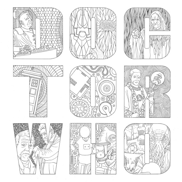 images dw colouring book