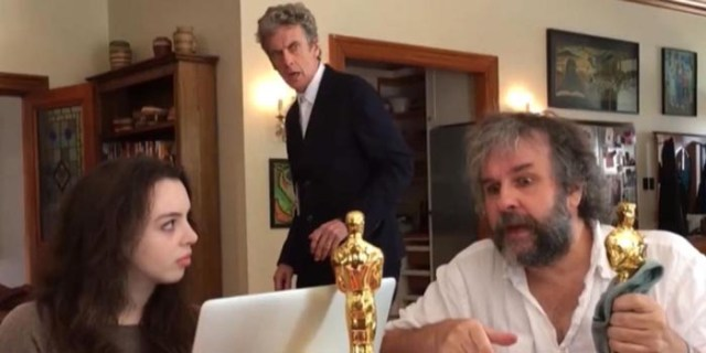 news-peter-jackson-doctor-who
