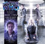 audio-bf-eight-dark-eyes-1-ep4-x-and-the-daleks
