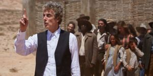 landscape-1448810038-doctor-who-hell-bent-04[1]