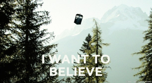 i-want-to-believe-wallpaper-16x9