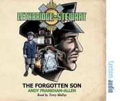 audio-fantom-films-lethbridge-stewart-01-the-forgotten-son