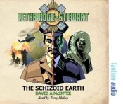 audio-fantom-films-lethbridge-stewart-02-the-schizoid-earth