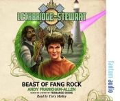 audio-fantom-films-lethbridge-stewart-03-beast-of-fang-rock