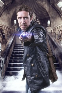 50th-Anniversary-of-Doctor-Who-image-50th-anniversary-of-doctor-who-36153682-500-750