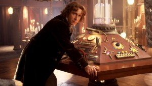 mcgann-doctor-tv-11062015
