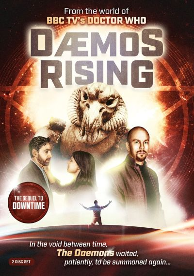news-dvd-daemos-risingé-cover