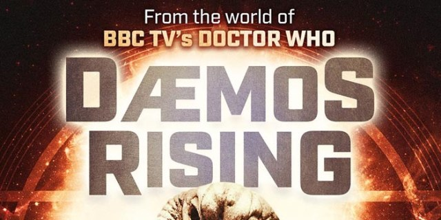news-dvd-daemos-rising