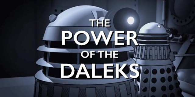news-power-of-the-daleks