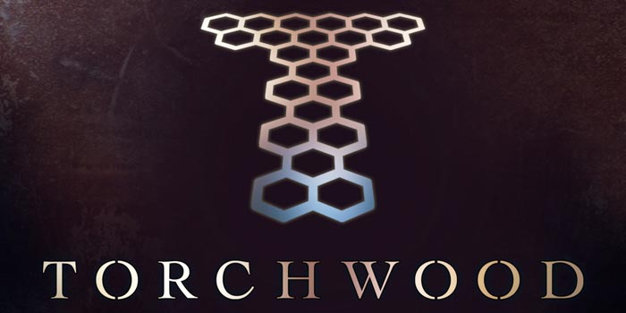 news-torchwood-saison5-barrowman-moffat