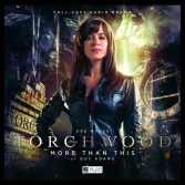 Torchwood : More Than This