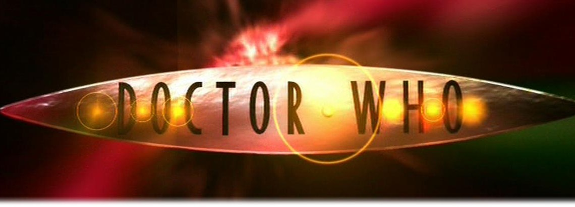 9ème Docteur – Christopher Eccleston 2005