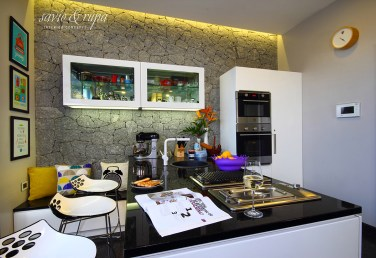 Island-Kitchen-Couter