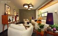 Mid_Century_Living_Room