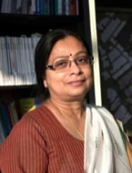Mukta Gupta
