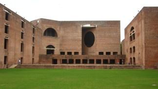 Indian Institute of Management in Ahmadabad