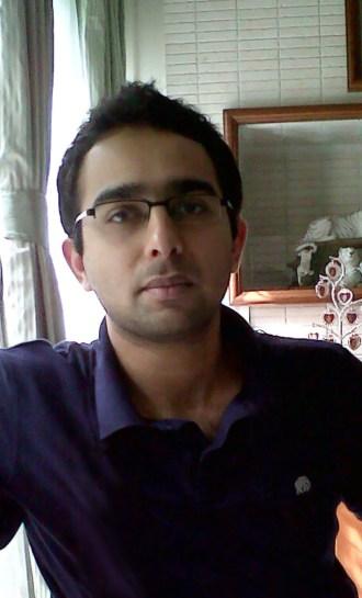 rohan-profile_picture