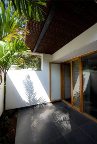 outside-room