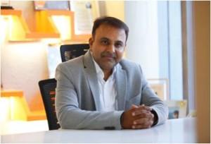 Amit Porwal-img 1
