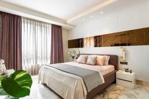 light bed