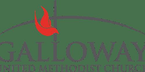 galloway_logo-cmyk